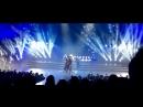 Britney Spears - FULL SHOW (Live From Las Vegas)