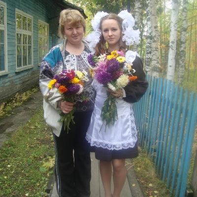 Людмила Растворова, 24 августа 1975, Днепропетровск, id188289584