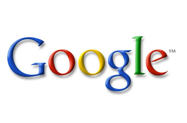 Окей, Гугл