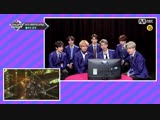 [Full Ver] BTS Debut Stage Reaction _ KPOP TV Show _ M COUNTDOWN 190103 EP.600