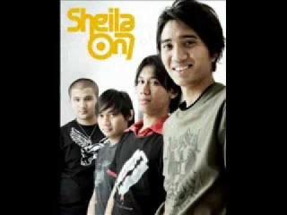 Duta Sheila on 7 - Bunga Di Tepi Jalan
