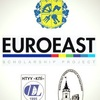 Програма академічної мобільності EUROEAST в КПІ