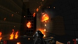 Doom 2 The Way id Did Level 19 Bedlam Project Brutality 3.0