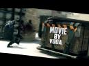 CS:GO | Frag-movie | Дамбык | Mirage |