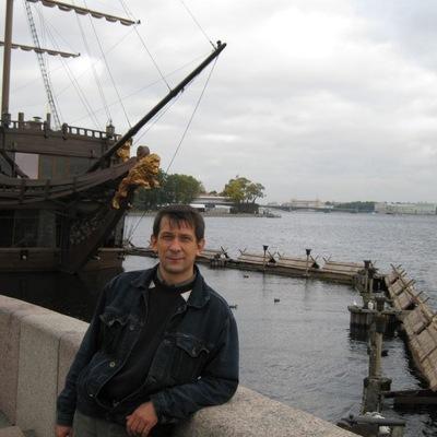 Аркадий Непоклоннов, 1 января 1998, Кузнецк, id165671466
