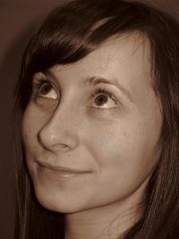 Мария Клыгина, 1 декабря 1996, Новошахтинск, id135249402