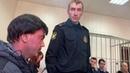 Захват властных полномочий в Кисловодском городском суде Клочковой М. Ю.