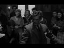 Танец Марчелло Мастроянни Белые ночи Le notti bianche 1957