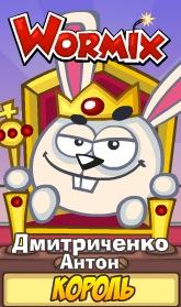 Антон Дмитриченко, 20 июня 1996, Черемхово, id142484875