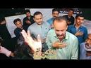 Noha Meda Maan Jhanr Gaye | 12 Muharram | 1440 Hijri | Gharibabad