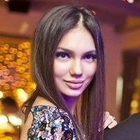 Арина Котова, 2 марта 1985, Киев, id166100625
