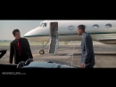 Do You Understand the Words That Are Coming Out of My Mouth - Rush Hour 1_5 Mo