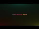 Signals- The Lexus LIT IS Reveal