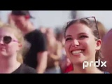 Robin Schulz ft Erika Sirola - Speechless (PRDX Bootleg) (Hardstyle)