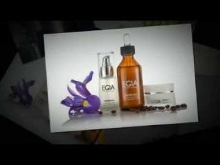 EGIA biocare system - �����������.