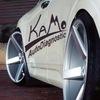 Кaмo_club_auto