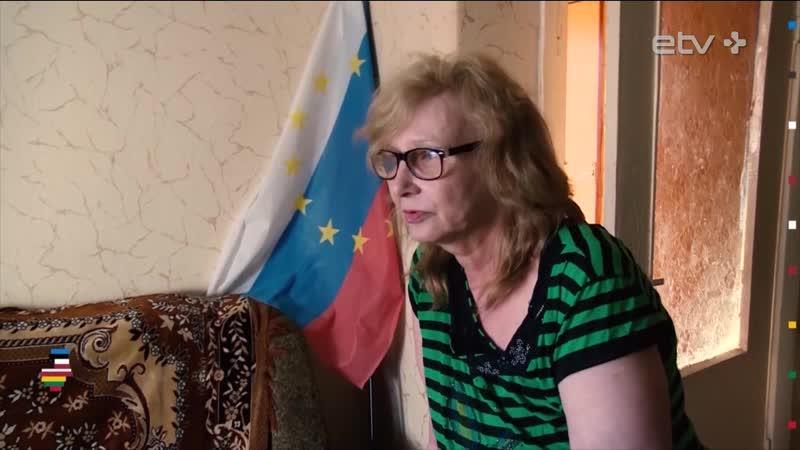 Форум Свободной России в Литве