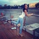 Юлия Петровна фото #37