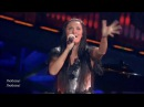 Елена Ваенга - Странный господин HD Текст Концерт Белая птица 2010