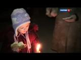Я жить хочу - песня о детях Донбасса