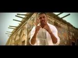 JAZ DHAMI - MEH PUNJABI BOLI AH OFFICIAL VIDEO