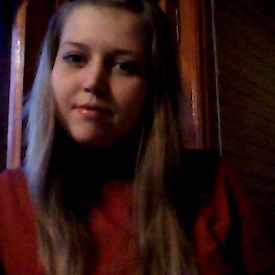 Ольга Сизова, 16 января , Вологда, id201085288
