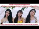 Lovelyz - Wag Zac - (Sub Español | Hangul | Roma)