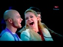 Украина мае талант / Подборка веселых номеров