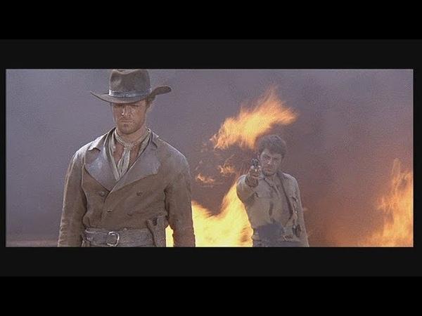Promessa de Sangue (1968) Western Dublado