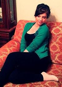 Мария Танайлова, 2 января , Москва, id69655767