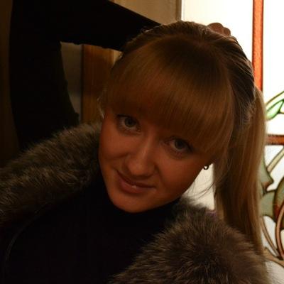 Марина Шашкина, 30 декабря , Санкт-Петербург, id227691440