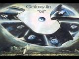 GALAXY- LIN