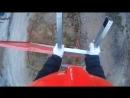 Пожарный кроссфит на ОПП.