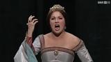 Anna Bolena (Anna Netrebko, Elina Garanca) Wiener Staatsoper 17. April 2011 HD