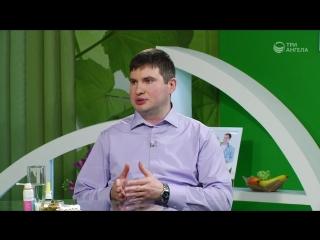 Мифы о лекарствах | Здравствуйте | телеканал «Три Ангела» http://www.3angels.ru/media/video/264/33
