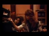 Hear N Aid - Stars (W.A.S.P. + Dio + Judas Priest...) Original Video HQ-1080p