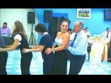 Это самый Трольный дед - Прикол на свадьбе