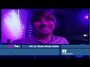 George.Morel..Tom.Wax.live.YouFM.Clubnight_at_Rhein.Main.Hallen.Wiesbaden 22.10.07 tv
