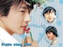 Geu Gut Man by Kwon Sang-woo.mp4