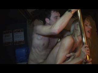 Молодой парень шпилит худенькую мамочку cali cali, belle blonde sex-shop [all sex, amateur, anal, milf, hardcore mature mom]