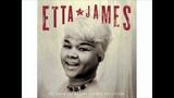 Inner City Blues Make Me Wanna Holler Etta James Life, Love &amp The Blues