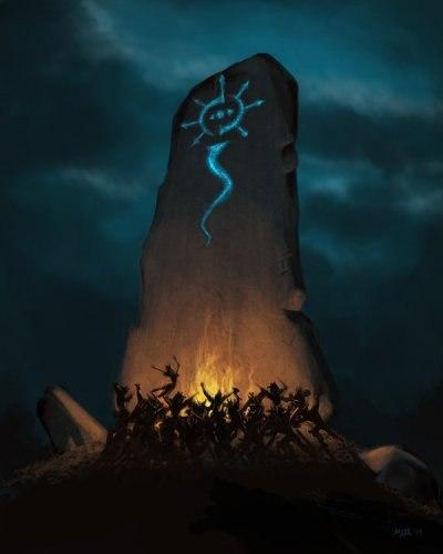 Картинки на магическую тематику - Страница 6 _THQ5JBNTkc
