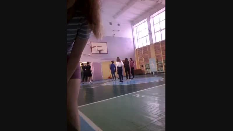 18 апхпахпа