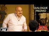 Pappa, gear maa daalu? - Dialogue Promo 6 - Gori Tere Pyaar Mein - Kareena Kapoor & Imran Khan