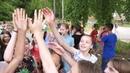 Отдых в детском оздоровительном лагере Солнышко. Каникулы.