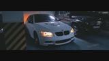 MiyaGi &amp Эндшпиль - Рапапам (BMW M3 2017)