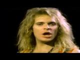 Van Halen - Jump 1984