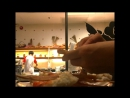 Крабовое мясо. Гонконг