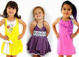 кaртинки летняя одеждa для девушек 2009