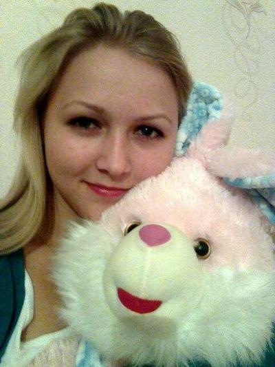 Елена Фоменко, 13 октября 1997, Ставрополь, id160570188